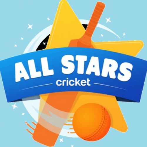 All Starts Cricket is back in 2018!