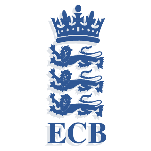 ECB Guidelines - Return to recreational cricket